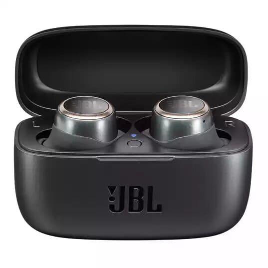 Écouteurs 100% sans fil avec Smart AmbientJBL Live 300TWS