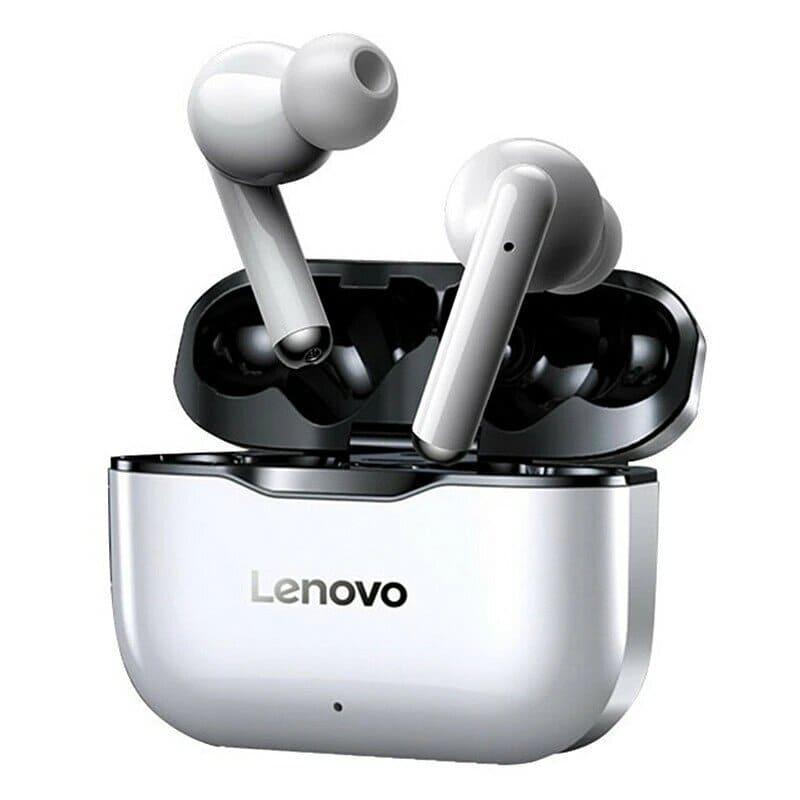 NEW Lenovo