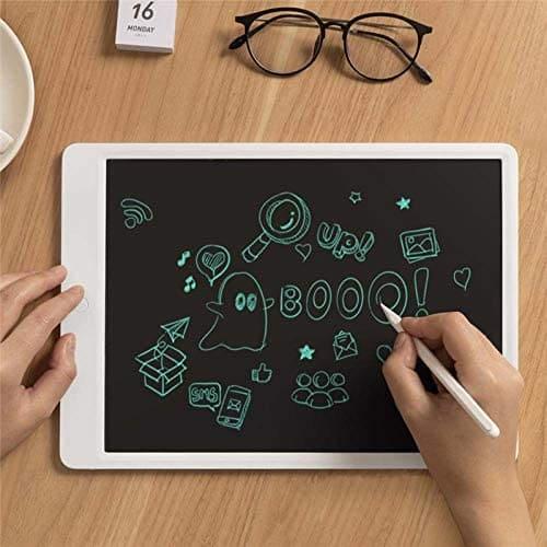 Tablette d'écriture LCD