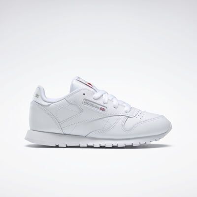 Baskets Reebok Classic Leather taille 36 à 38